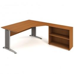 Kotna miza CEV 1800 L + SP 80 40
