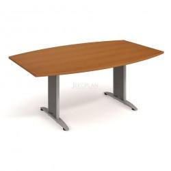 Konferenčna miza 200 cm