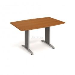 Konferenčna miza 150 cm