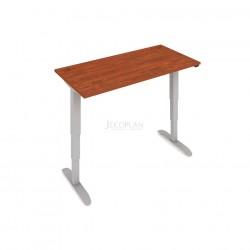 Dvižna pisalna miza MOTION MS-3 PRO