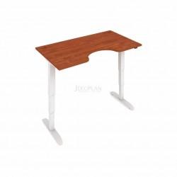 Dvižna pisalna miza MOTION MSE-3 PRO
